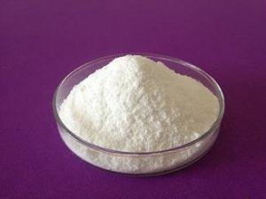 Metandienone Danabol Dianabol Dbol Powder pictures & photos