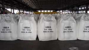 Adblue Urea SCR Grade pictures & photos