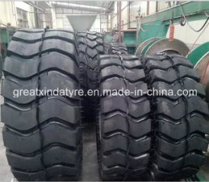 Hot Sale Loader Tyre 10.00-16 12.00-16 Tractor Front Tire pictures & photos