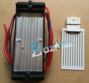 3.5g Ozone Generator Part pictures & photos