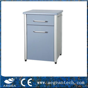 Wheel Movable Cabinets for Hospital (AG-BC010) pictures & photos