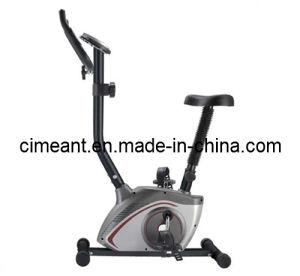 Fitness Equipment Indoor (CMJ-114)