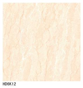 600X600 800X800 Natural Stone Design Foshan Virtrified Double Loding Porcelain Floor Tile pictures & photos