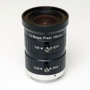 3MP Industrial CCTV Lens on Sale in Incredible Price From China pictures & photos