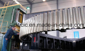 Large Module Ball Mill Girth Gear pictures & photos