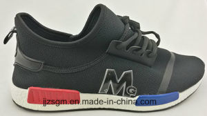 Fashion Light Casual Sport Shoes pictures & photos