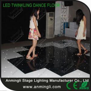 Anmingli Starlite Dance Floor (AL-8450)