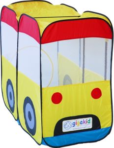 Hot Sale High Quality Foldable Children Play Tent pictures & photos