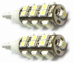 T10 3525 25PCS LED Signal Light pictures & photos