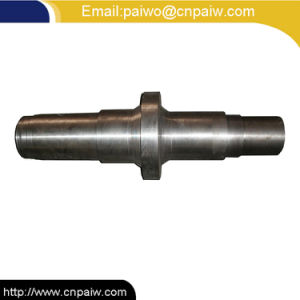 OEM Service High Precision Stainless Steel Propeller Shaft for Marine pictures & photos