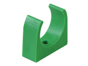 Pipe Clamp/PPR Pipe Clamp/Pipe Clip pictures & photos