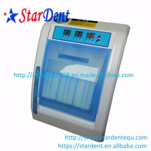 Dental Handpiece Oil Lubrication Machine pictures & photos