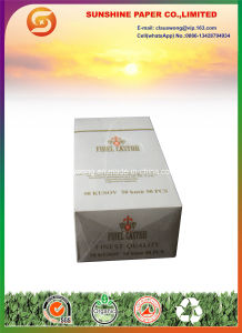 Small Size Rolling Paper pictures & photos