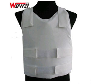 Military Tactical Combat Bullet Proof Vest pictures & photos