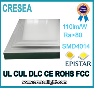 120lm/W Ceiling LED Panel Light in 1200X300mm pictures & photos
