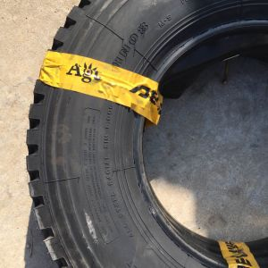 Tire 7.50r16 Aeolus Brand Tire, Truck Tires with Best Quality TBR Tire pictures & photos