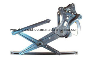 Window Regulator Use for Toyota 69802-04040 FL 69801-04040 Fr pictures & photos