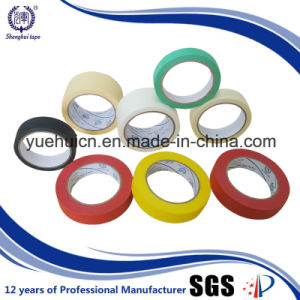 Words Can Write Car Protection Masking Tape pictures & photos