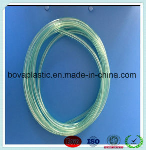Excellent Quality Medical Grade Oxygen Catheter for Patient pictures & photos
