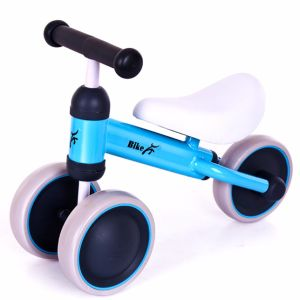 New Design Baby Balance Bike for Sale (ly-a-191) pictures & photos