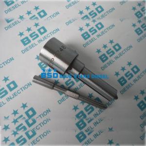 Bosch Common Rail Nozzle DSLA150P1248 (0 433 175 368) pictures & photos