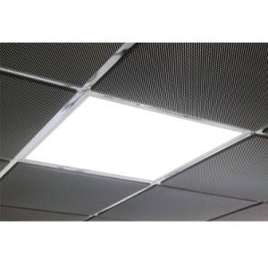 LED Panel Light 600*600cm pictures & photos