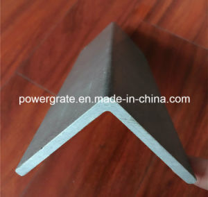 Fiberglass Pultruded Profiles FRP Equal Angle pictures & photos