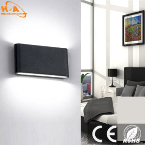 High Quality Indoor Wall Lamp with Ce. RoHS pictures & photos