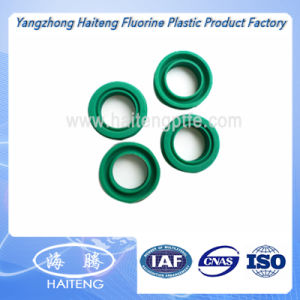 Yellow Color Hydraulic Seal PU Seal Polyurethane Seal pictures & photos