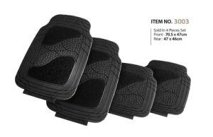 Anti-Slip PVC Car Mat pictures & photos