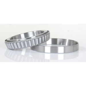 Metric Inch Taper Tapered Roller Bearing 32308 Iveco 1126887 26800580 pictures & photos