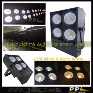 400W COB LED Blinder Light Film/Theater/Stage Background Light pictures & photos