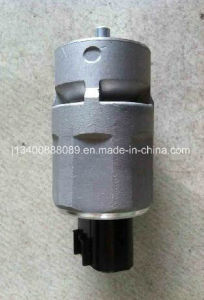 Truck Part- Sensor Gearshift Speed pictures & photos