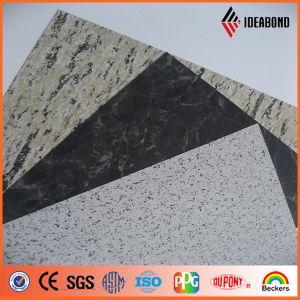 Ideabond Stone Look Aluminium Composite Panel (AE-510) pictures & photos