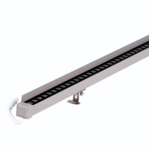 LED Bar Lighting with Baffle 5050 LED Bar New Product Tuolong Lighting pictures & photos
