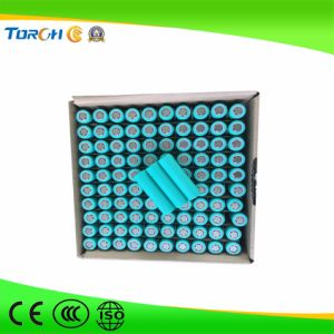 Cheap Price 3.7V 2500mAh Li-ion 18650 Battery pictures & photos