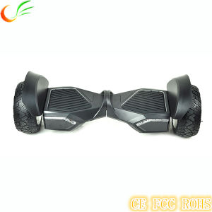 Good Quality Auto Balance Scooter 2017 China Hoverboard Electric Car Balance pictures & photos