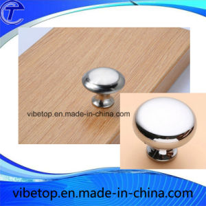Wholesale Low Price Ball Shape Knob Handle for Doors/Furniture pictures & photos