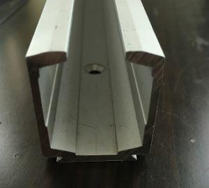 Aluminum Profile&Aluminium Extrusion pictures & photos