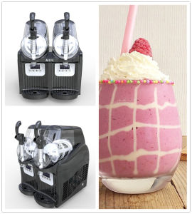 Commercial Smoothie Slush Frozen Drink Machine pictures & photos