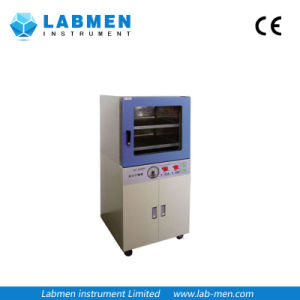 Automatically Controlled Program Control Oven pictures & photos