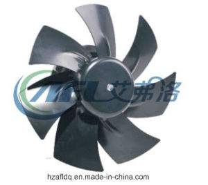 Ec Axial Fans with Dimension 250mm pictures & photos