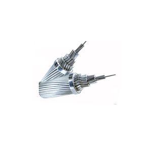 ACSR Aluminium Conductor Steel Reinforced pictures & photos