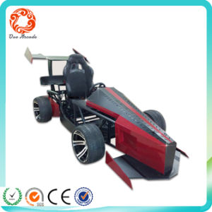 Factory Direct Sale Arcade Racing Car Game Machine of China pictures & photos