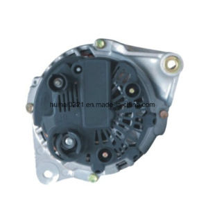 Auto Alternator for Peugeot 405, 5705e6, 1040805003, Sg9b077, A2t37691 12V 90A pictures & photos