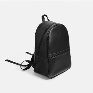 2017 Korean Women Fashion Leisure Backpack (7391) pictures & photos
