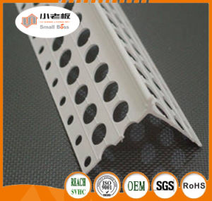 Plastic Corner Guard/PVC Bead pictures & photos