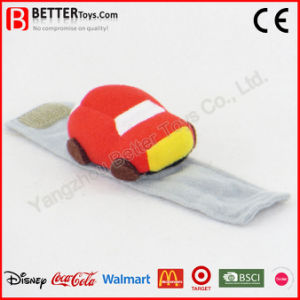 Children Baby Kid Gift Plush Stuffed Car Soft Toy pictures & photos
