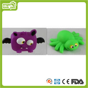 Dog Animal Design PVC/Vinyl/Rubber Pet Toy pictures & photos