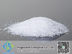 Food Preservative Sodium Benzoate Powder 99% pictures & photos